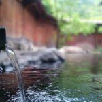 保津川ラフティング後の温泉はここがおすすめ!移動手段別にも紹介!