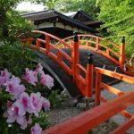 亀岡観光 3大オススメスポットを紹介!大人から子供まで家族で遊べる!