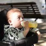 濃縮還元ジュース太りやすい?果汁100%(ストレート)との違いを調べたよ!