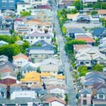 大阪で同棲したい!家賃の目安から各地域の相場まで丸ごと紹介