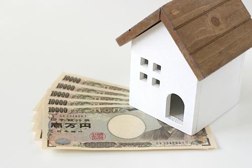 賃貸初期費用