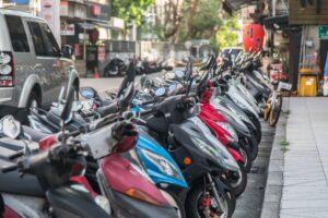 バイク価格