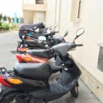 原付バイク名義変更の仕方は簡単!費用や手続きする場所も全て紹介!