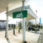 バイクの駐車場が自宅にない!効率的な探し方と各駐車場の費用を徹底紹介