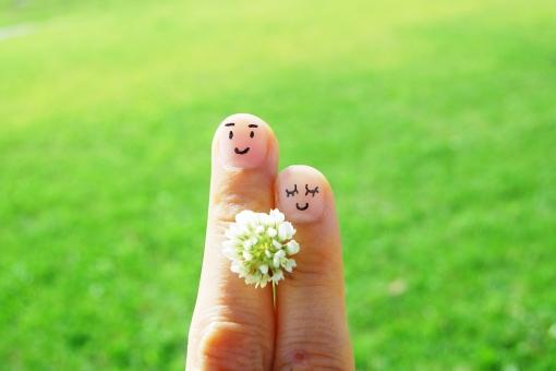 結婚指輪手作り