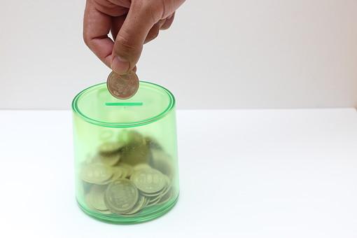 両替 小銭 から お札