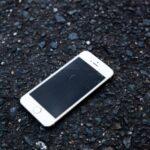 携帯を紛失したら警察で届出はするべきか?実例を元に説明するよ!