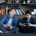 PS VitaでPSPのソフトはプレイできる?実体験から解説するよ