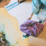 結婚式の袱紗の包み方と種類を初心者にも分かり易く解説するよ!