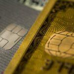 クレジットカードicチップが読み取れない原因はコレ!復活方法はある?