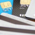 ICカードと磁気カードの違いを画像付きで分かり易く解説するよ!