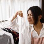 上手な煮洗いの方法は?実際にシャツの臭いが取れたやり方を大公開!