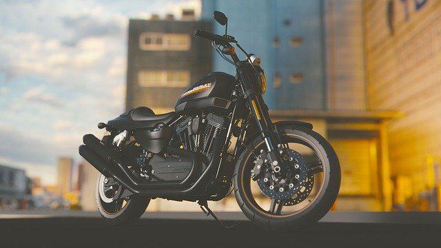 【頂上決定戦】バイク買取8社調べてたどり着いた最高値!【原付125cc未満に特化】