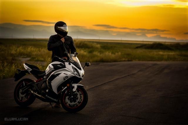 バイク買取感想